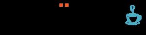 Kampüs Kod Yazılım Eğitimleri ve Teknoloji Haberleri